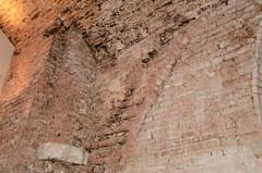 Siena. Baptistery of San Giovanni (vs1k) Tags: italy italia tuscany siena toscana baptistery
