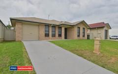 41 Orley Drive, Tamworth NSW