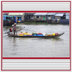 Mekong Delta, Delta du Mekong, Vietnam, My Tho, Can Tho, Vinh Long, Long Xuyen, Sa Dec, Soc Trang, Cao Lanh, Chau Doc, Ca Mau, Cai Rang, Phmg Hiep, Phong Dien, Cai Be, March Flottant, Floating Market, Vietnamiens Vietnamiennes, Vietnamese People (tamycoladelyves) Tags: trip ladies woman man cute men lady wonderful amazing nice fantastic women vietnamese tour awesome great delta super vietnam stunning excellent extraordinaire guide traveling mekongdelta paysage mekong beau magnifique floatingmarket hommes insolite femmes beautifull delightful nationalgeographic cantho fleuve mytho routard curiosit carnetdevoyage trange mekongriver superbe chaudoc oustanding longxuyen cairang ravissant vietnamien sadec vietnamienne vinhlong caibe soctrang vietnamesepeople caolanh surprenant officedutourisme marchflottant camau touroperator deltadumekong phongdien journeydiary croisiremekong mekongcruse phmghiep lonelyplanete