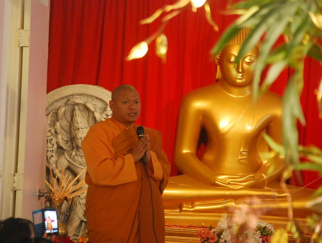 MinnesotaLe Center Buddhist Dating