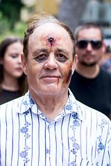 zombiewalk32 (Luis Alberto Montano) Tags: zombiewalk
