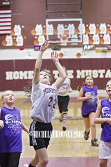 IMG_5289eFB (Kiwibrit - *Michelle*) Tags: china girls basketball team hailey maine monmouth 013016 34grade
