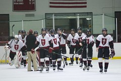2016-01-30 at 19-32-33 (Dawn Ahearn) Tags: hockey abbey team varsity portsmouth cumberland prout