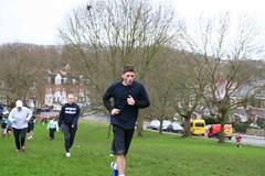 HF parkrun 30 01 16 -357 (jamandstuff) Tags: lewisham running ladywell brockley selondon hillyfields hillyfieldsparkrun