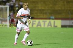 Crédito: Rogério Moroti/Agência Botafogo
