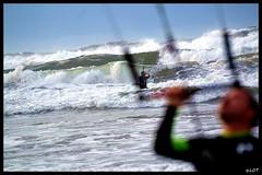 Salinas 31Ene2016 (12) (LOT_) Tags: coyote switch fly nikon waves lot asturias kiteboarding kitesurfing nitro hugo kitesurf nitro5 controller2 kitesurfmagazine kitespain switchkites switchteamrider nitro3 ©lot