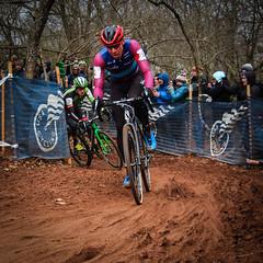 cxnats16-14 (jctdesign) Tags: cycling biltmore cyclocross cxnats ashevillecx16