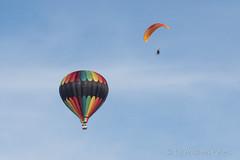 DSC06510_s (AndiP66) Tags: festival schweiz switzerland sony january alpha ballons ch januar vaud hotairballon heissluftballon 2016 waadt chteaudoex f456 sonyalpha cantondevaud festivaldeballons andreaspeters kantonwaadt chteaudx sony70400mm 77m2 sal70400g2 sony70400mmf456gssmii a77ii ilca77m2 77ii 77markii slta77ii
