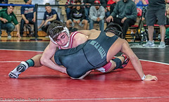 2016 NCS 3rd Place Matches (jrsachs) Tags: california wrestling championships highschoolwrestling cif ncs techfallcom johnsachsphotographer