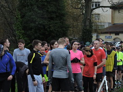 DSCN6504 (Kartibok) Tags: 94 chippenhamparkrun 20160206