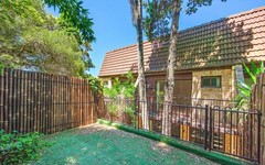 7/186 Old South Head Rd, Bellevue Hill NSW