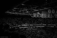 2/8/16 Day 135 (GarrettHerzig) Tags: bw monochrome boston fuji bostoncollege bostonuniversity beanpot tdgarden 365project x100t fujix100t suckstobu
