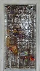 Overview 1 - 31 of the 365 days project Weaving Diary Tapestry Zwischenbilanz Aktion Tagebuch Teppich Tapisserie Tagebuch weben 31 Einträge 1. Jänner - 31. Jänner Timeline: goldener Faden golden thread roter faden red thread Tonband kein Baumwollkettgarn (hedbavny) Tags: vienna wien wood blue winter red rot kitchen silver gold austria mirror design österreich ast branch nacht assemblage spiegel diary band tapis warp tape improvisation envelope letter küche weaver blau coil bobbin recycling holz schrift audio tagebuch weber loom tapestry teppich spool handwerk silber kette magnetictape webstuhl tapiz analogie werkstatt tapisserie zweig gehirn audiotape hirn arbeitsraum aufzeichnung kuvert tonband spule zwischenbilanz upcycling weavingloom verzweigt goldenthread bildwirkerei bildteppich teppichweber hedbavny baumwollkettgarn ingridhedbavny goldenerfaden zeitlicheabfolge tapistura