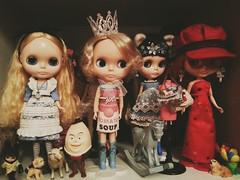 2016-02 Alice, W.Queen, R.Queen
