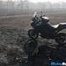 Kawasaki-Versys-650-06
