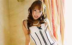川崎希 画像45