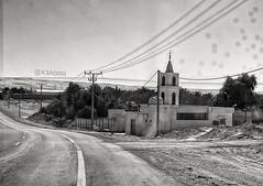 . . . . . #_ # # # # # # # # # .  # # @x3abrr # #sonyalpha #hdr #bw #blackandwhite #street #ksa #saudiarabia #_ #bwhdr #_ #goodevning (photography AbdullahAlSaeed) Tags: street blackandwhite bw saudiarabia hdr ksa      bwhdr sonyalpha        goodevning