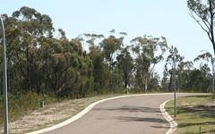 Lot 4 Cockatoo Cl, Tallong NSW