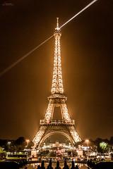 Eiffel Tower´s Soul