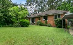 87 Kintore Street, Wahroonga NSW