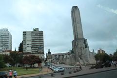 IMG_5428 (matiasnquiroga) Tags: monumento bandera