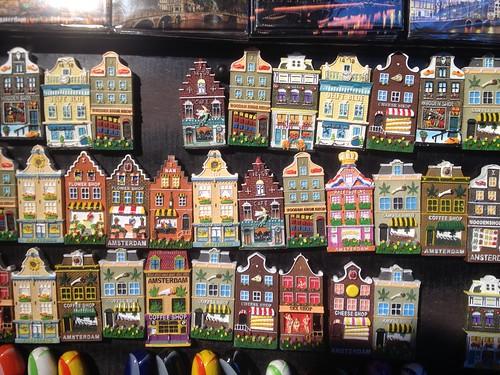 Thumbnail from Albert Cuyp Markt