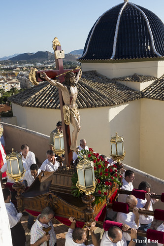 """(2014-06-27) - Via Crucis Bajada - Vicent Olmos (09) • <a style=""""font-size:0.8em;"""" href=""""http://www.flickr.com/photos/139250327@N06/24997353771/"""" target=""""_blank"""">View on Flickr</a>"""