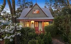 71 Victoria Street, Mount Victoria NSW