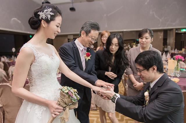 台北婚攝,台北福華大飯店,台北福華飯店婚攝,台北福華飯店婚宴,婚禮攝影,婚攝,婚攝推薦,婚攝紅帽子,紅帽子,紅帽子工作室,Redcap-Studio-32