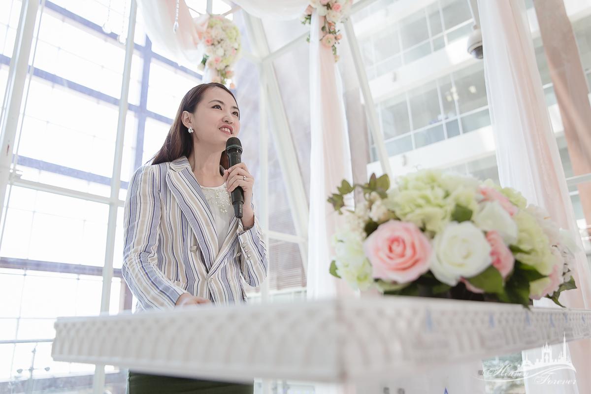 婚禮記錄@桃禧航空城_0042.jpg