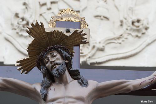 """(2005-06-24) - Via Crucis Bajada - Vicent Olmos -  (03) • <a style=""""font-size:0.8em;"""" href=""""http://www.flickr.com/photos/139250327@N06/25090786295/"""" target=""""_blank"""">View on Flickr</a>"""