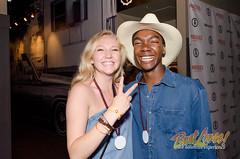 Bustloose_SCC15-18 (bustloosephotos) Tags: girls calgary cowgirls stampede calgarystampede stampedeparty calgaryevents cowboyscalgary studenttours stampedepubcrawl stampedeclubcrawl stampedebus