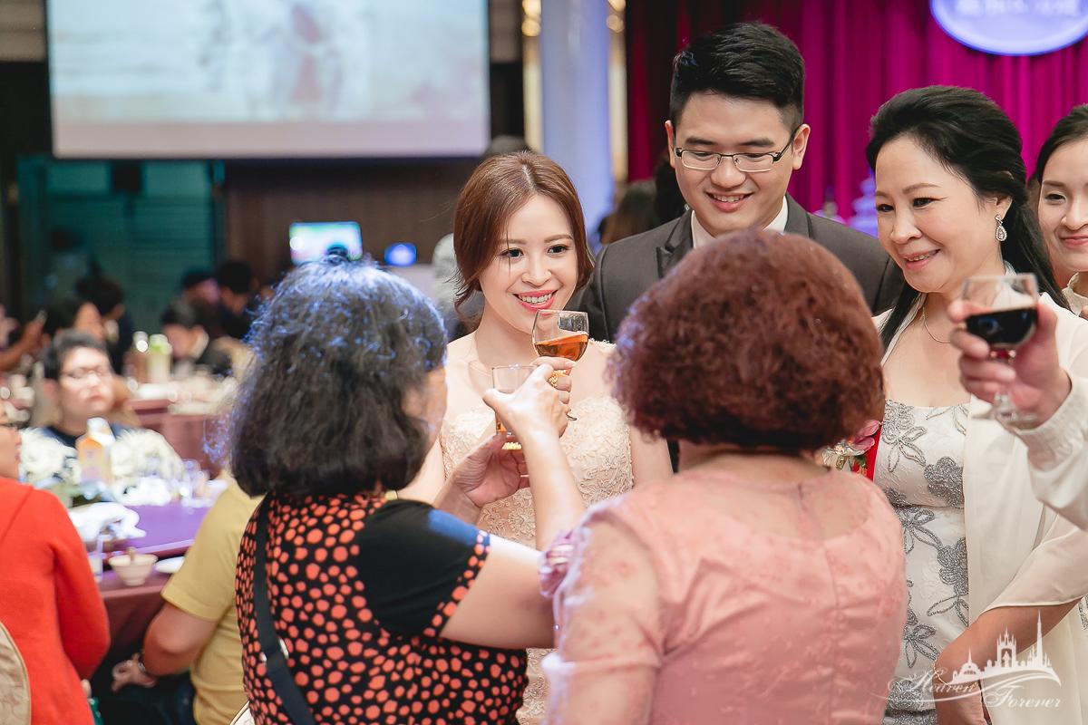 婚禮記錄@住都飯店_060.jpg