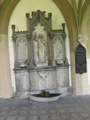 2012 08 25 Austria - Tirolo - Schwaz_1934 (Kapo Konga) Tags: austria tirolo schwaz