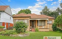 1 Yawung Street, Dundas NSW