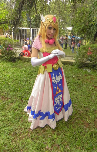 ressaca-friends-2015-especial-cosplay-55.jpg