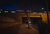 _DSC7766 (CassinStacy) Tags: new film night portraits mexico downtown albuquerque short hyundai genisis downshift
