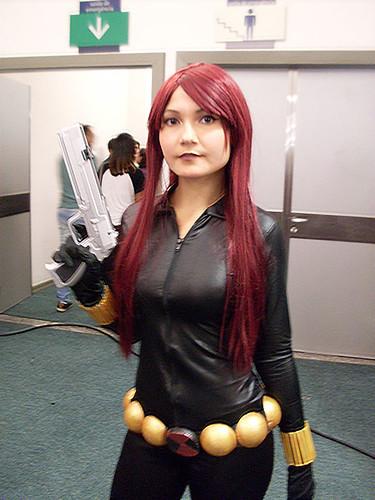 expo-geek-2015-especial-cosplay-7.jpg
