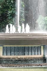 Pressão (Centim) Tags: parque cidade minasgerais água brasil nikon foto br capital chafariz mg belohorizonte fotografia fonte bh estado américadosul país sudeste d90 parquemunicipal continentesulamericano