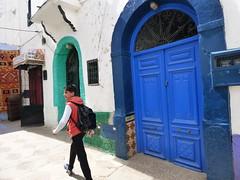 P1030673 (katesoteric) Tags: africa morocco asilah