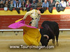 CASTELLÓN - Feria de la Magdalena 2016 (Los toros desde el Mediterráneo) Tags: cayetano zalduendo elfandi alejandrotalavante feriadelamagdalena2016