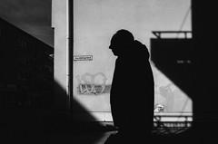 (Linus T Andersson) Tags: shadows streetphotography highcontrast streetphoto ricohgr candidphotography ricohmafia