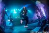 Tinashe @ Joyride World Tour, Saint Andrews Hall, Detroit, MI - 03-03-16