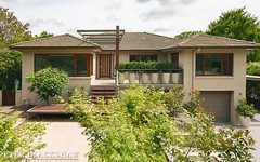 57 Macalister Crescent, Curtin ACT