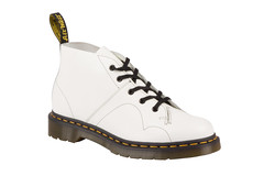 dr-martens-ss-2016-02 (SneakerDaily) Tags: protos ss16