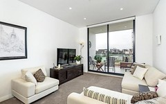 Unit C1001/41-45 Belmore Street, Ryde NSW
