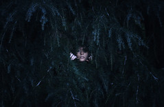 Hide and Seek (Benedetta ed Emanuele) Tags: pink blue boy red portrait brown moon man motion black macro me beautiful beauty photoshop myself blackwhite model eyes nikon mood photographer escape place bokeh body earth expressions e portraiture dreams emotional popular emotions emotive edit feelings dreamscape lenses endless naturelovers nikonclub nikond7100