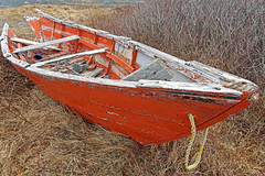 old red canada fishing community novascotia sony free dennis rotten jarvis prospect dory iamcanadian freepicture dennisjarvis archer10 dennisgjarvis ilce7m2 alpha7ii fe24240mm