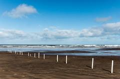 Downhill strand (CdL Creative) Tags: strand canon geotagged eos unitedkingdom downhill gb northernireland castlerock ulster 70d colondonderry cdlcreative geo:lat=551669 geo:lon=68209