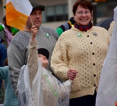 Philly St. Patrick's Day Parade 2016 - 1 (51)